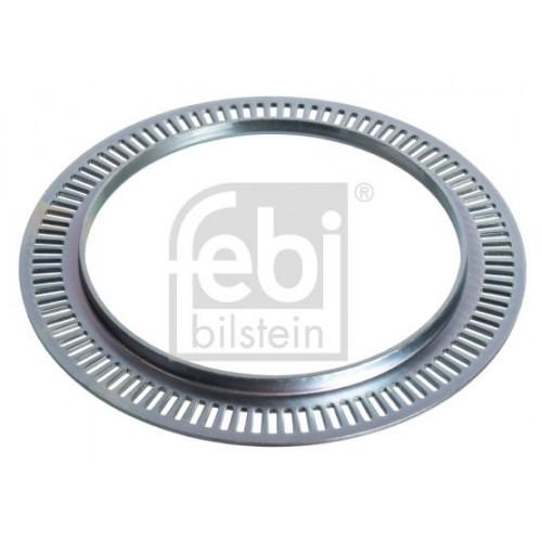 Αισθητήρας ABS NISSAN SUNNY 1987 - 1989 ( N13 ) FEBI BILSTEIN 39369