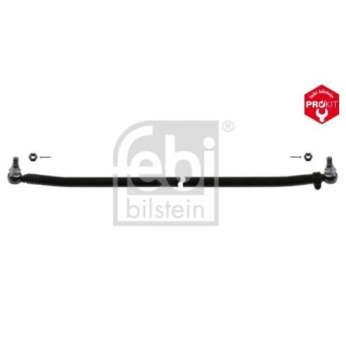 Εξαρτήματα για μπάρες VW AMAROK 2010 - 2013 FEBI BILSTEIN 43611
