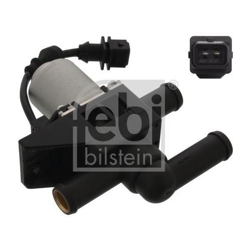 Βαλβίδα Ελέγχου Ψυκτικού/Καλοριφέρ VW POLO CLASSIC 1996 - 2006 ( 6KV2 ) FEBI BILSTEIN 44852