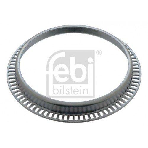 Αισθητήρας ABS NISSAN SUNNY 1987 - 1989 ( N13 ) FEBI BILSTEIN 44385