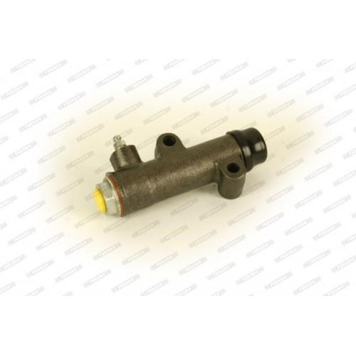 Κάτω Αντλία Συμπλέκτη LADA NIVA 1995 - 2004 ( 2121 ) FERODO FHC6041
