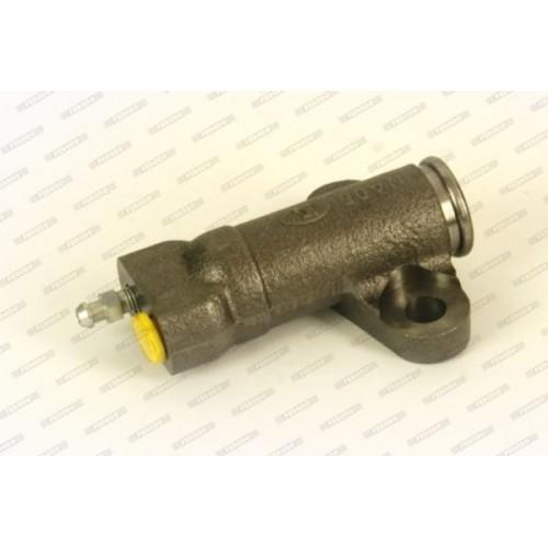 Κάτω Αντλία Συμπλέκτη NISSAN D21-620-720 1986 - 1997 ( D21 ) FERODO FHC6072