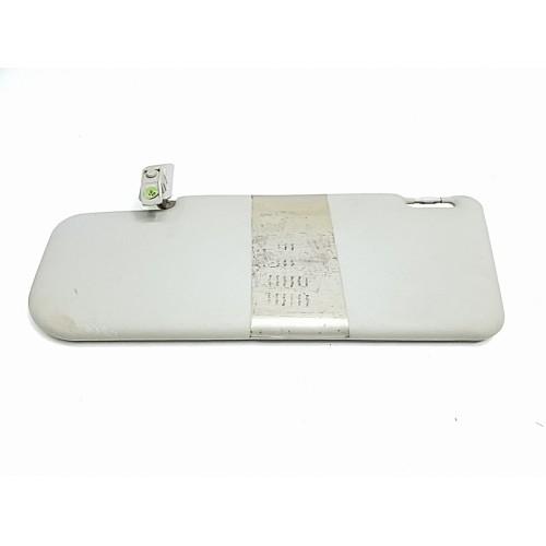 Σκιάδιο FIAT PANDA 2003 - 2009 ( 169 ) Αριστερά XC115081