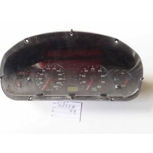 Κοντέρ FIAT MAREA 1996 - 2002 ( 185 ) 606290002