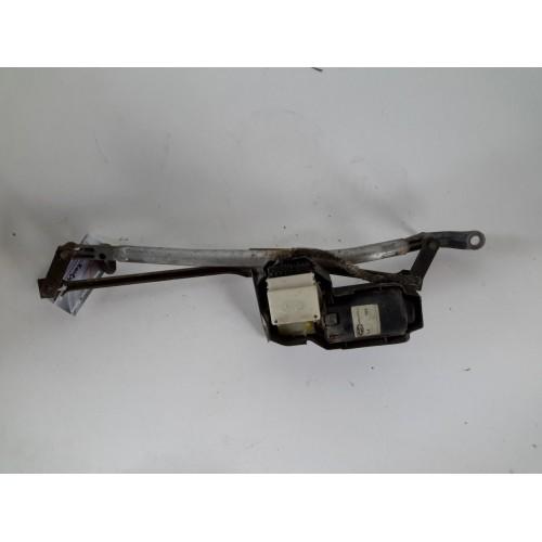 Υαλοκαθαριστήρες Κομπλέ FIAT PUNTO 1994 - 1999 ( 176 ) Εμπρός XC2672
