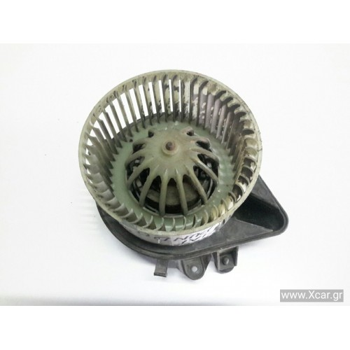 Ανεμιστήρας Καλοριφέρ (Εσω) FIAT PUNTO 2003 - 2011 ( 188 ) XC8095