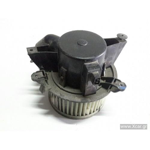 Ανεμιστήρας Καλοριφέρ (Εσω) FIAT PUNTO 1999 - 2003 ( 188 ) XC8201