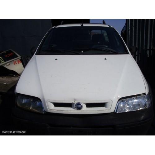 Ολόκληρο Αυτοκίνητο FIAT STRADA 2002 - 2004 ( 178E ) 188A4000