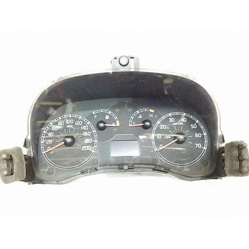 Κοντέρ FIAT PANDA 2003 - 2009 ( 169 ) 51711237