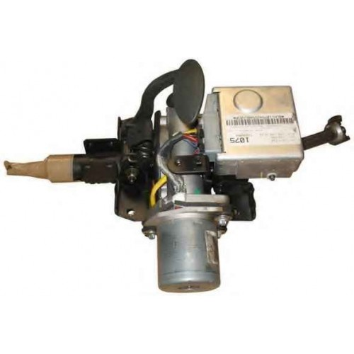 Κολώνα Τιμονιού Ηλεκτρική Ρυθμιζόμενη FIAT PUNTO 1999 - 2003 ( 188 ) 46833924
