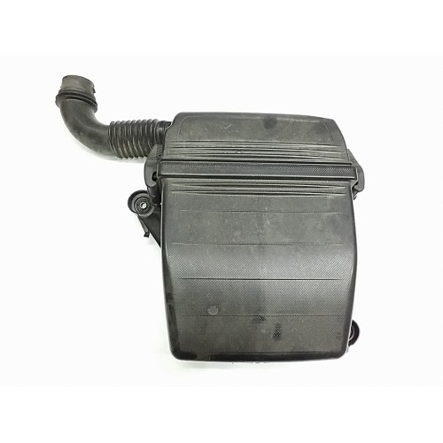 Φιλτροκούτι FIAT PANDA 2003 - 2009 ( 169 ) 51774986