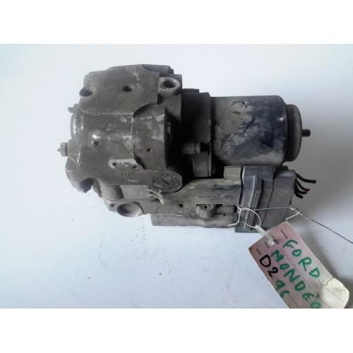 Μονάδα ABS FORD MONDEO 1996 - 2000 ( Mk2 ) F4rf2c219am