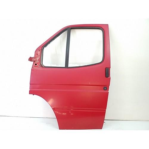 Πόρτα FORD TRANSIT 1995 - 2000 ( EA_ ) Εμπρός Αριστερά XC149819C2E