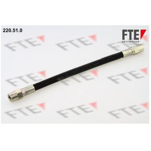 Μαρκούτσια Φρενων FTE 220.51.0
