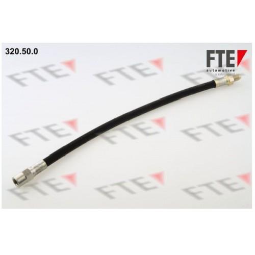 Μαρκούτσια Φρενων FTE 320.50.0