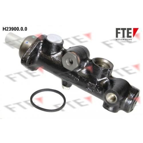 Τρόμπα Φρένου FTE H23900.0.0