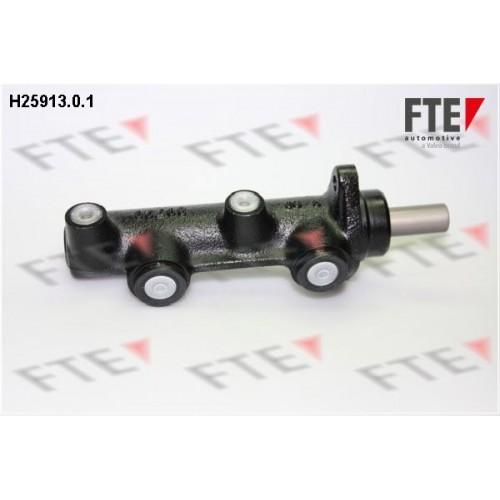 Τρόμπα Φρένου FTE H25913.0.1