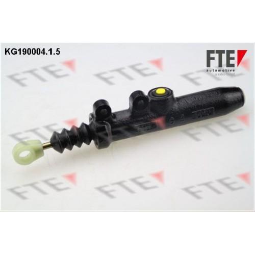 Άνω Αντλία Συμπλέκτη FTE KG190004.1.5