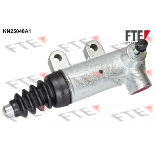 Κάτω Αντλία Συμπλέκτη FIAT BRAVA 1995 - 2003 ( 182 ) FTE KN25048A1