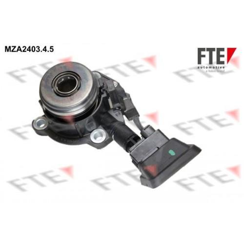 Κεντρική Αποσύμπλεξη PEUGEOT 308 2008 - 2012 FTE MZA2403.4.5