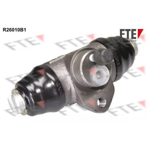 Κυλινδράκια τροχών FTE R26010B1