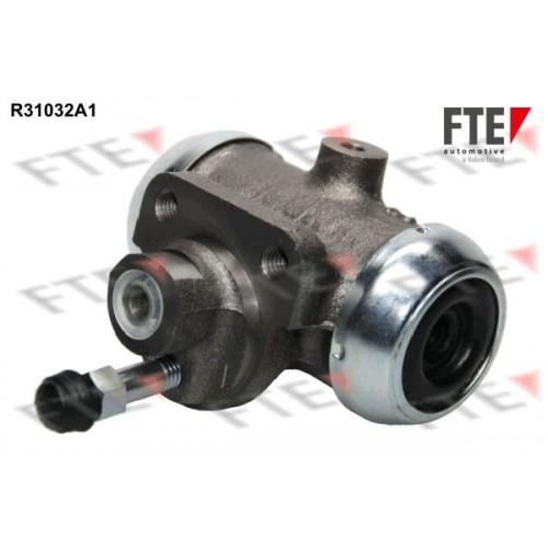Κυλινδράκια τροχών FTE R31032A1