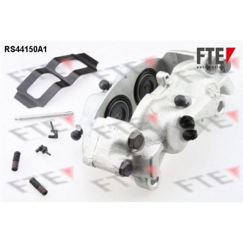 Δαγκάνα FTE RS44150A1