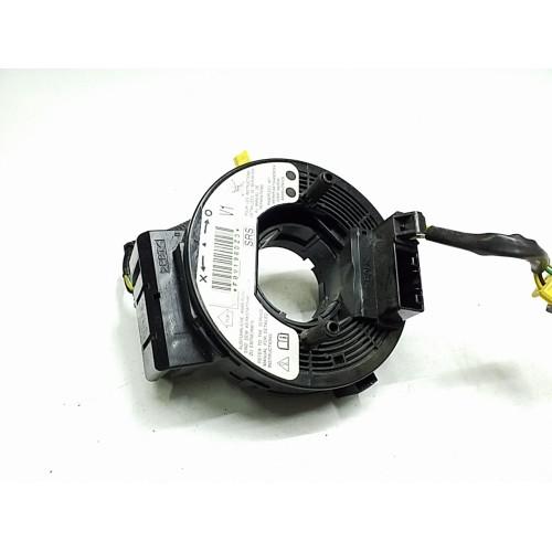 Ταινία Αερόσακου-Σπιράλ HONDA CIVIC 2006 - 2009 ( FD / K / N ) XC111594