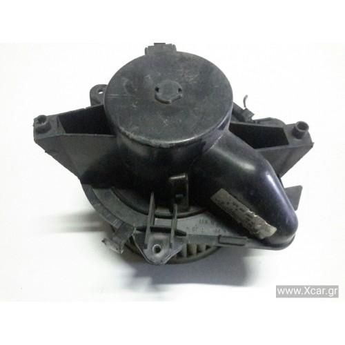 Ανεμιστήρας Καλοριφέρ (Εσω) FIAT PUNTO 2003 - 2011 ( 188 ) MAGNETI MARELLI 5A7200000