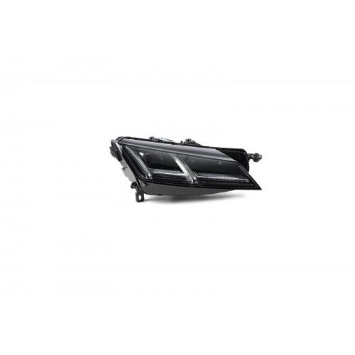 Φανάρι Εμπρός Full Led Matrix AUDI TT 2014 - MAGNETI MARELLI Δεξιά 135005153