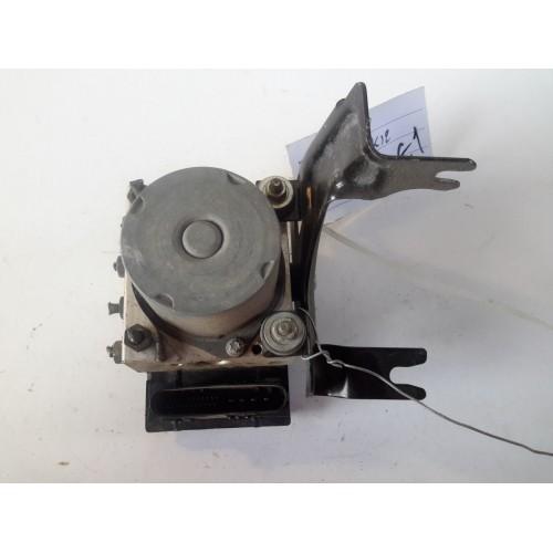 Μονάδα ABS NISSAN MICRA 2003 - 2005 ( K12 ) 0265231341