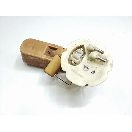 Τρόμπα Βενζίνης NISSAN ALMERA 1995 - 1998 ( N15 ) XC115092