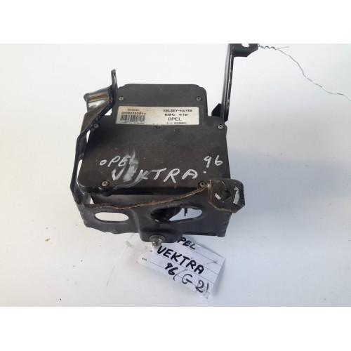 Μονάδα ABS OPEL VECTRA 1996 - 1998 ( B ) S108022001C