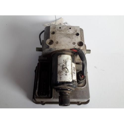 Μονάδα ABS OPEL VECTRA 1999 - 2002 ( B ) XC1710