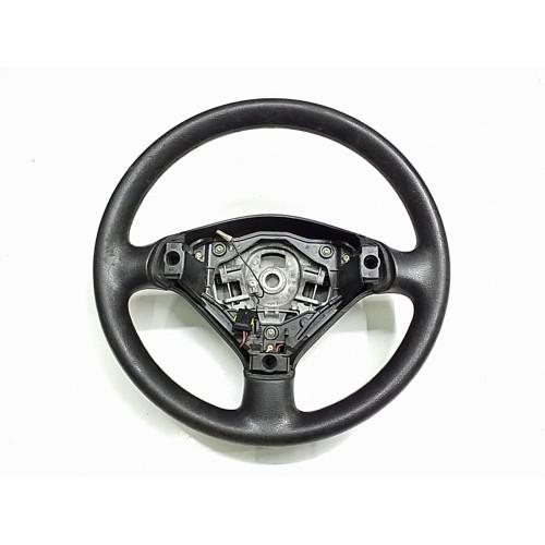 Τιμόνι PEUGEOT 307 2001 - 2005 ( 3A ) ( 3C ) SV-3503500