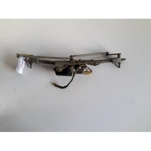 Υαλοκαθαριστήρες Κομπλέ PEUGEOT 106 1996 - 2003 Εμπρός XC2661