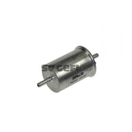 Φίλτρο καυσίμων SMART FORTWO 2004 - 2007 ( 450 ) PURFLUX CP102