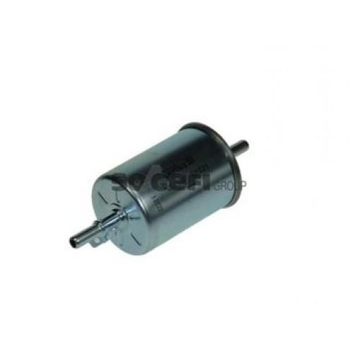 Φίλτρο καυσίμων CHEVROLET-DAEWOO MATIZ 2001 - 2005 ( M150 ) PURFLUX EP221