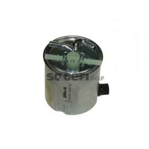 Φίλτρο καυσίμων DACIA LOGAN 2004 - 2008 ( LS ) PURFLUX FCS733