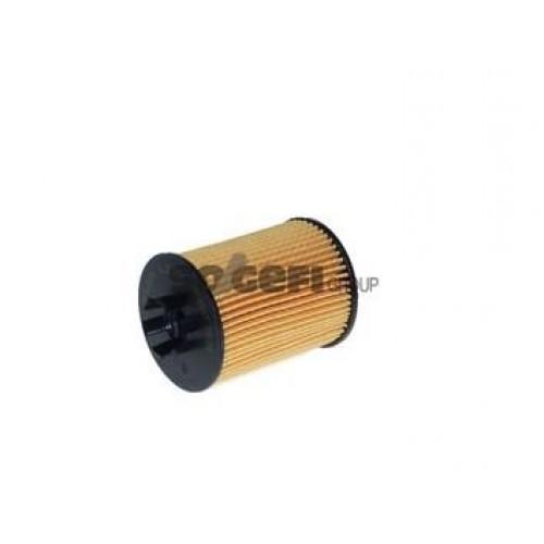 Φίλτρο λαδιού OPEL CORSA 2000 - 2004 ( C ) PURFLUX L290