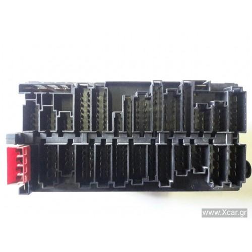 Ασφαλειοθήκη SEAT IBIZA 1995 - 1997 ( 6K ) 357937541