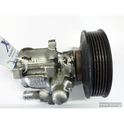 Κρεμαργιέρα & Αντλία Υδραυλικού SEAT IBIZA 1993 - 1995 ( 6K ) 1H1422155E