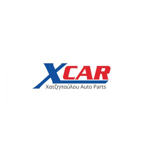 Άξονες Πίσω & Συστήματα Με Ταμπούρα Χωρίς ABS SEAT IBIZA 1995 - 1997 ( 6K ) XC7879