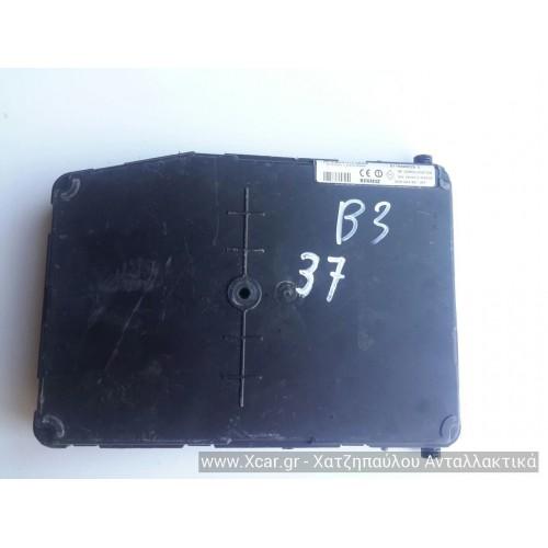Ασφαλειοθήκη RENAULT MEGANE 2006 - 2008 SIEMENS S118400220C