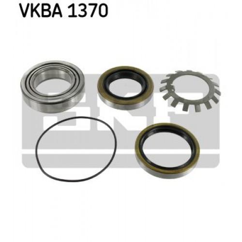 Ρουλεμάν τροχών SKF VKBA 1370