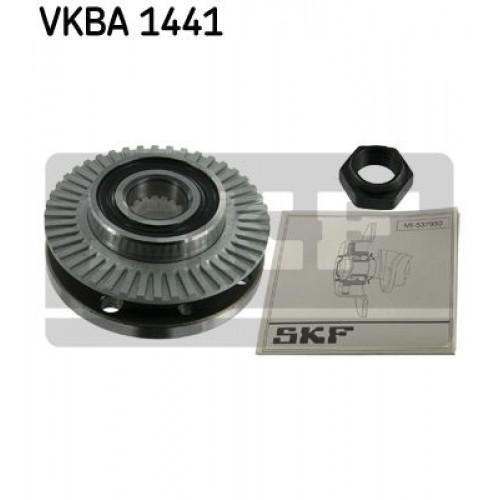 Ρουλεμάν τροχών FIAT TIPO 1988 - 1992 ( 160 ) SKF VKBA 1441