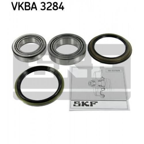 Ρουλεμάν τροχών KIA SPORTAGE 1995 - 1999 ( JA ) SKF VKBA 3284