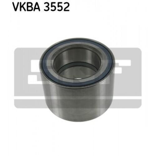 Ρουλεμάν τροχών IVECO DAILY 1990 - 2000 SKF VKBA 3552