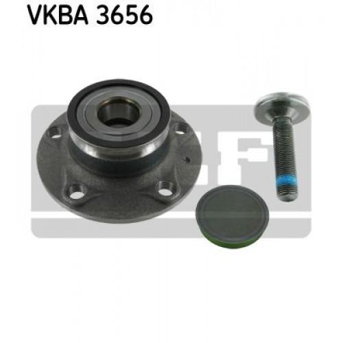 Ρουλεμάν τροχών VW GOLF 2004 - 2008 ( Mk5 ) SKF VKBA 3656