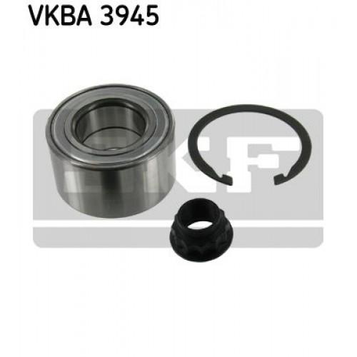 Ρουλεμάν τροχών TOYOTA RAV-4 2000 - 2003 ( XA20 ) SKF VKBA 3945